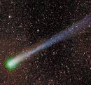 comet_hyakutake_med