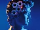 consciousness_med