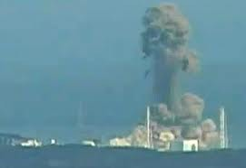 fukushima2_med