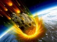 asteroid-impact_med