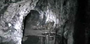 ecton_hill_mine1adj