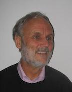 Ian Duerdoth