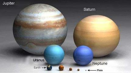 planet_sizes2_med