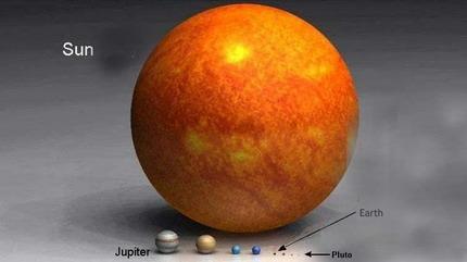 planet_sizes3_med