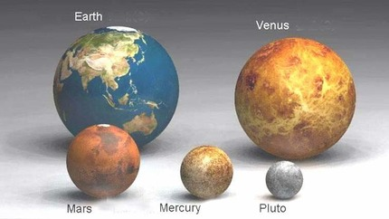 planet_sizes_med