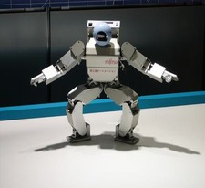 robot_med