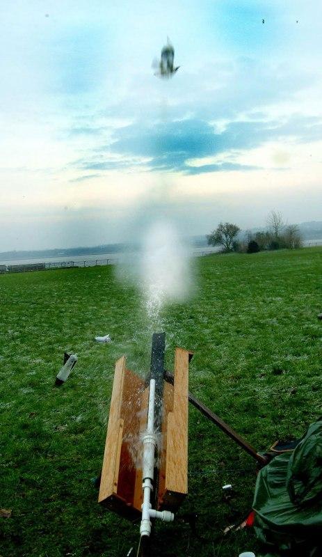 catalyst-rocket
