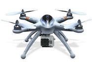 drone1_med