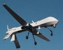 drone2_med