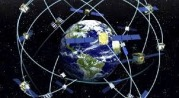 earth-satellites_med