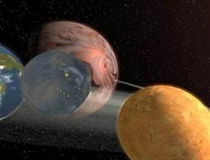 geology_planet2_med