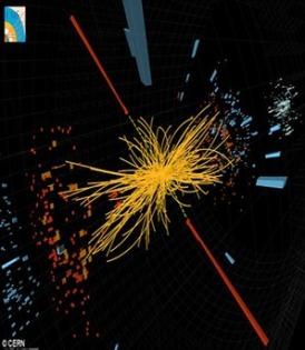 higgs1_med