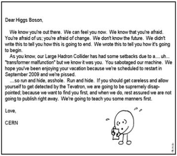 higgs2_med