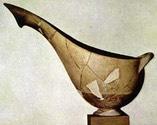 minoan_pottery_2_med