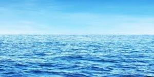 ocean_med