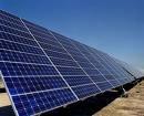 solar_cell_med