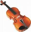 violin1_med