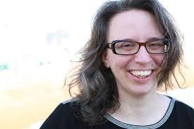 Dr Clare Jonas